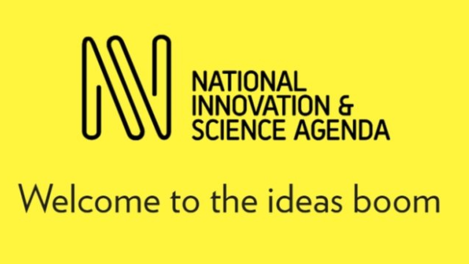 Australia's Science Channel | Ideas Boom - What the Innovation