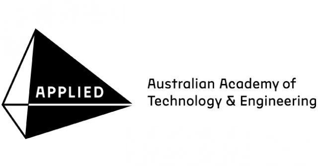 Australian Academy of Technology and Engineering