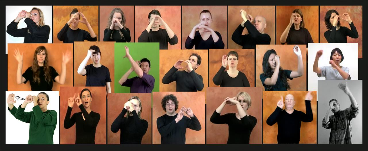 australia s science channel astronomy is great in any sign language rh australiascience tv