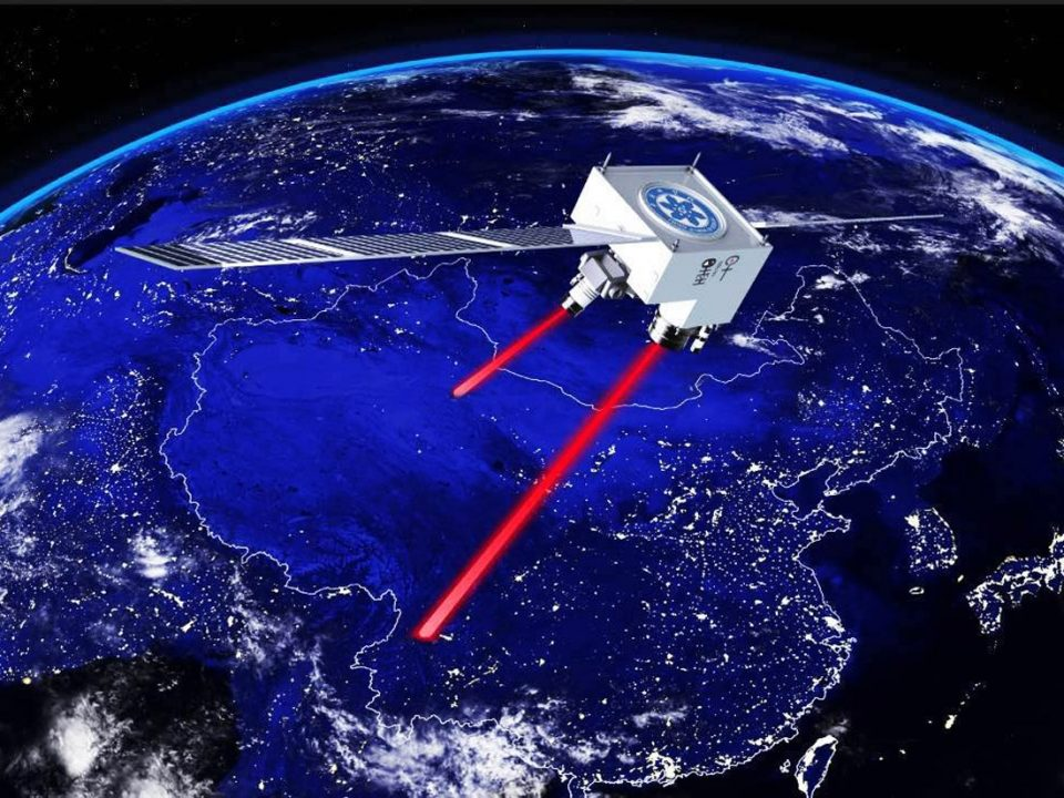 australia's science channel   china clears the way for quantum