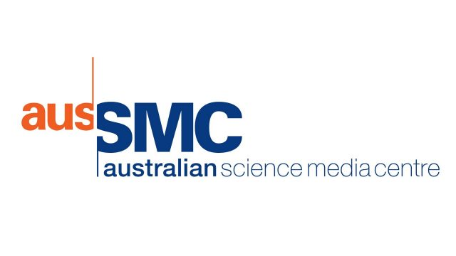 Australian Science Media Centre