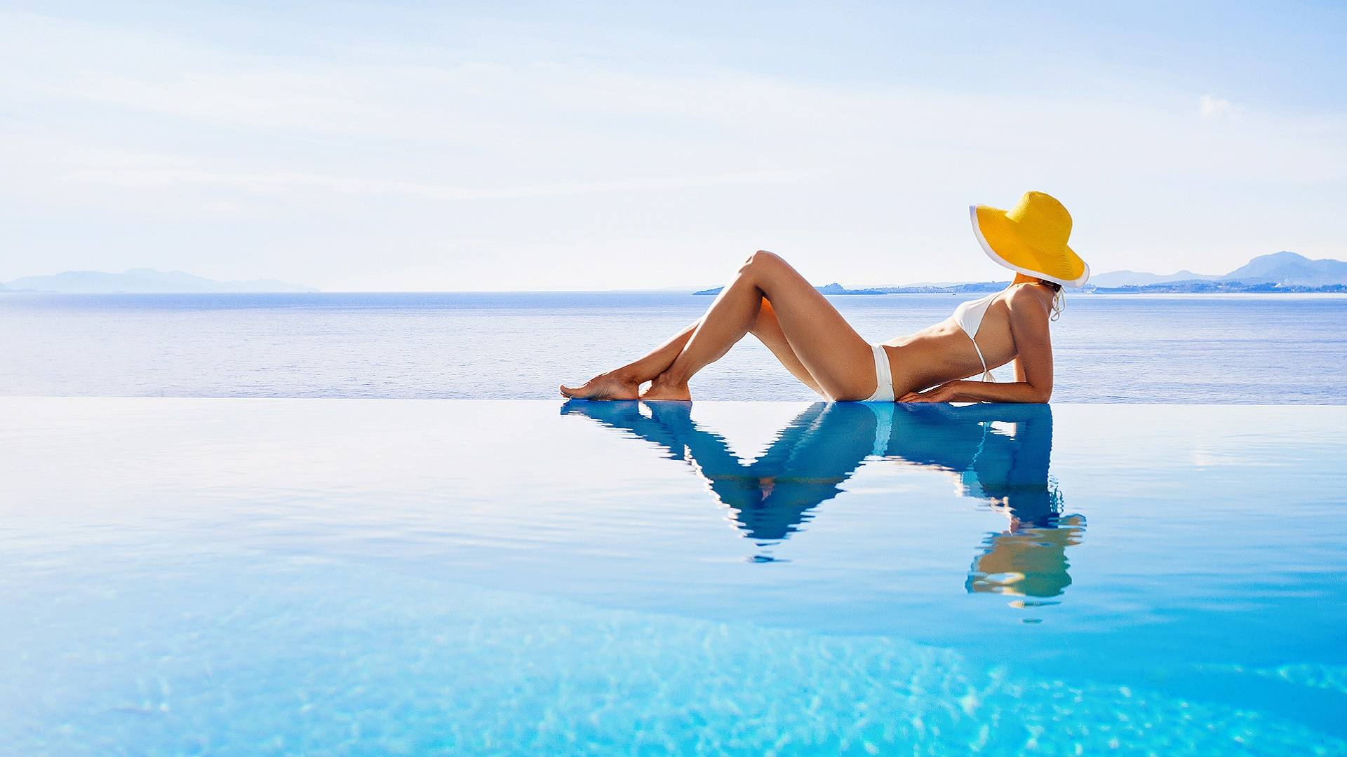 Say 'no' to the golden glow: Using social media to stop unhealthy tanning