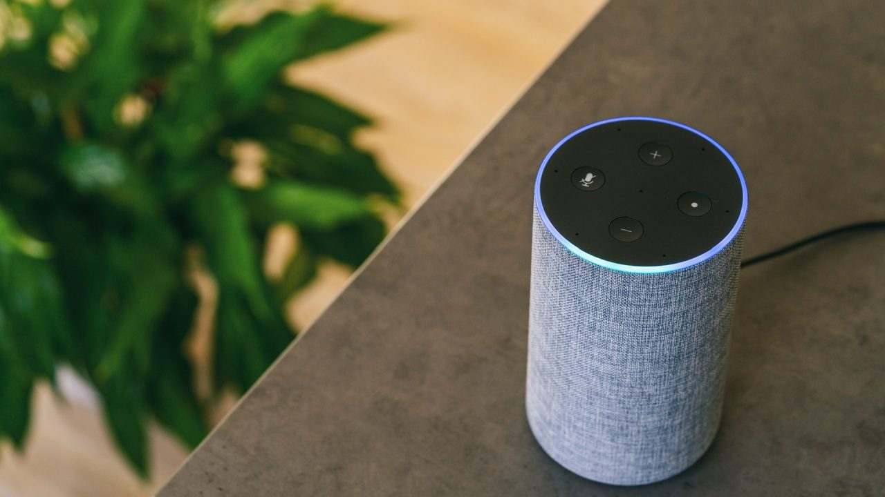 Home artificial intelligence