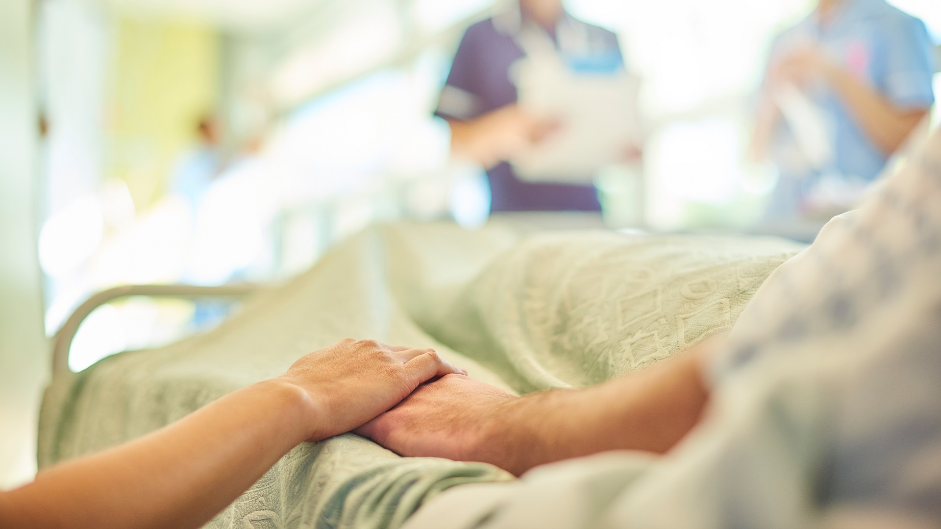 assisted dying_human euthanasia_hospital patient