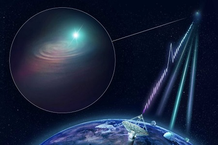 fast radio bursts_space_astronomy