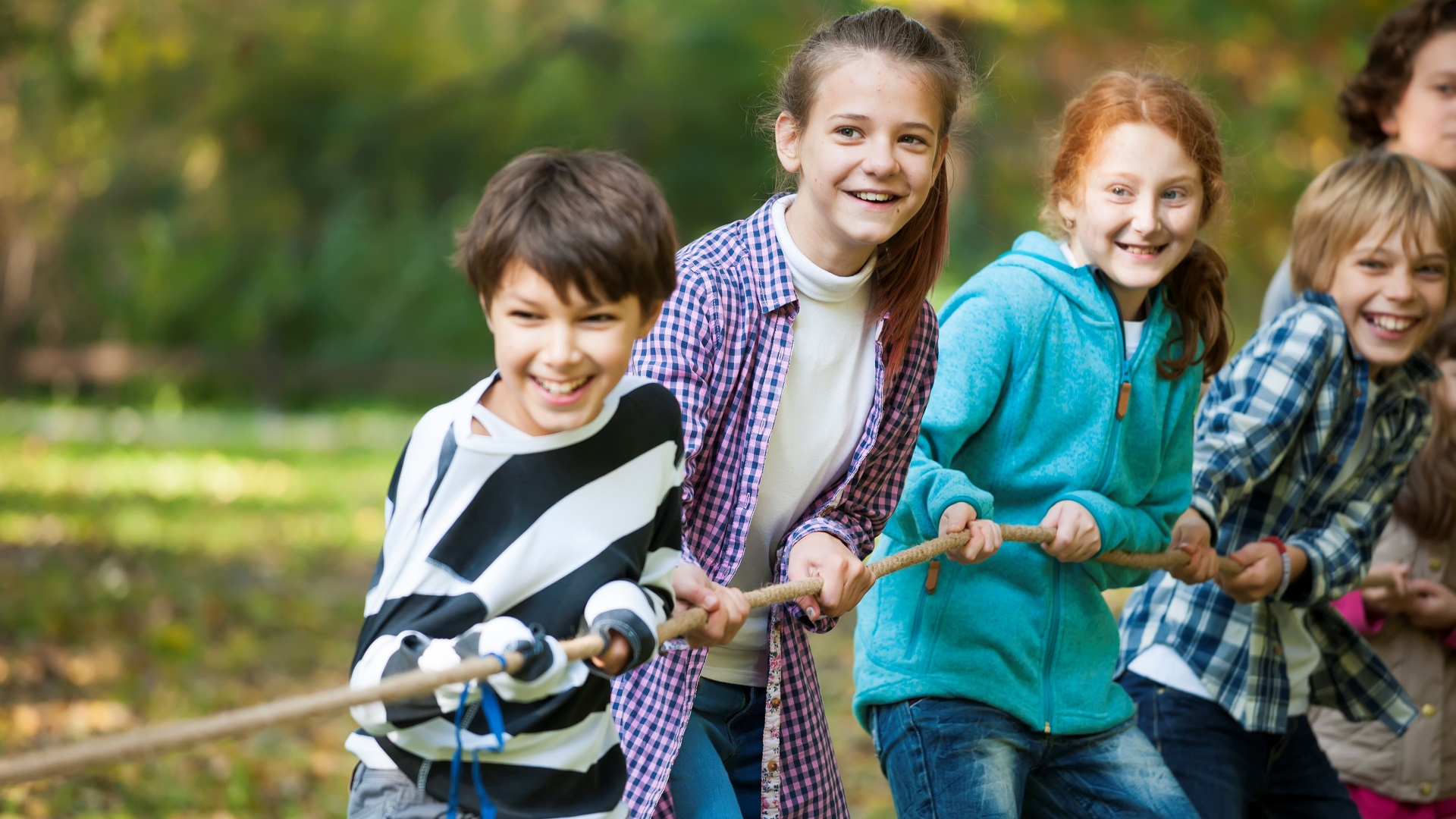 pre-teens_healthy lifestyle_the body