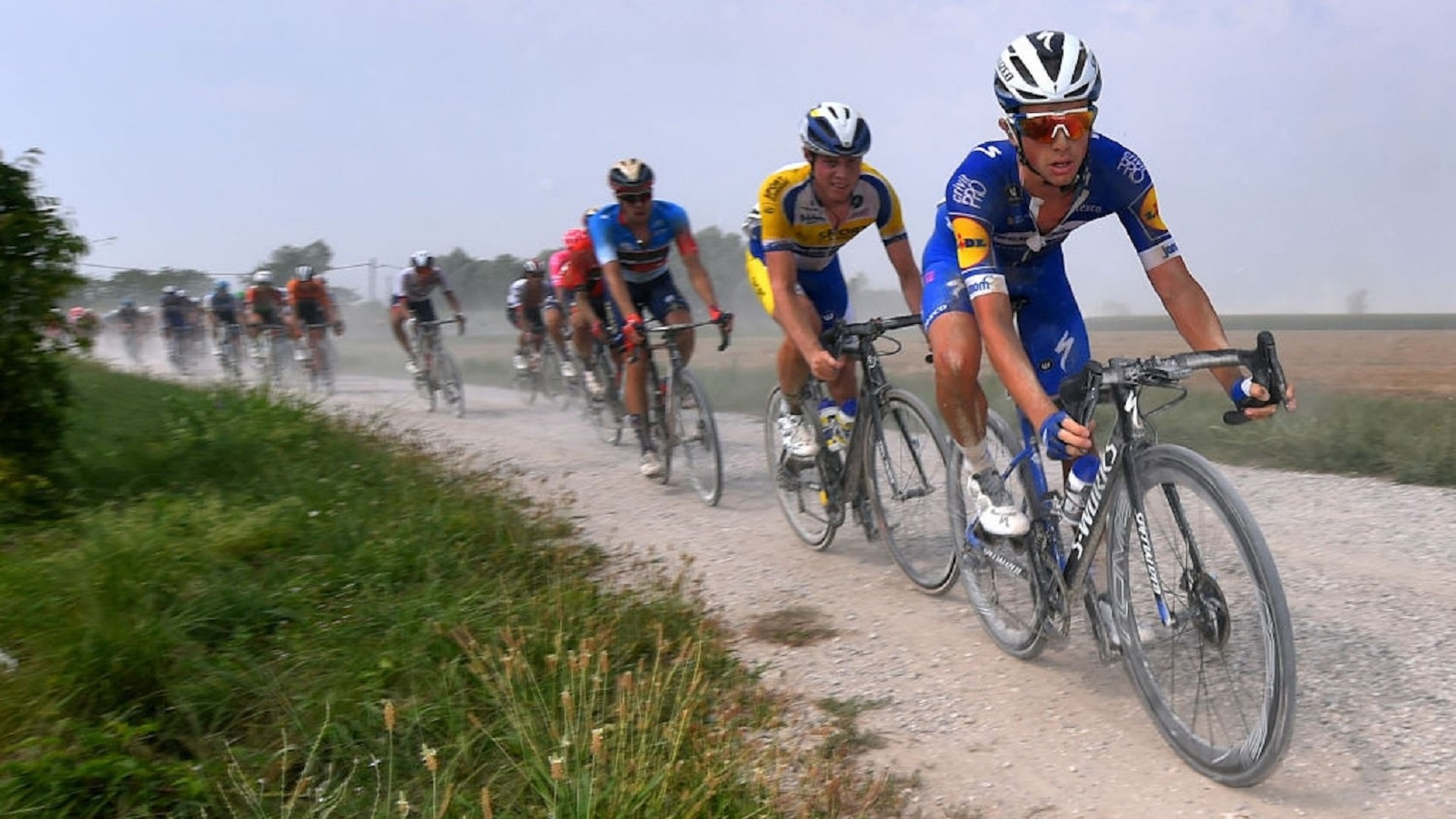 cycling_sports race_athlete