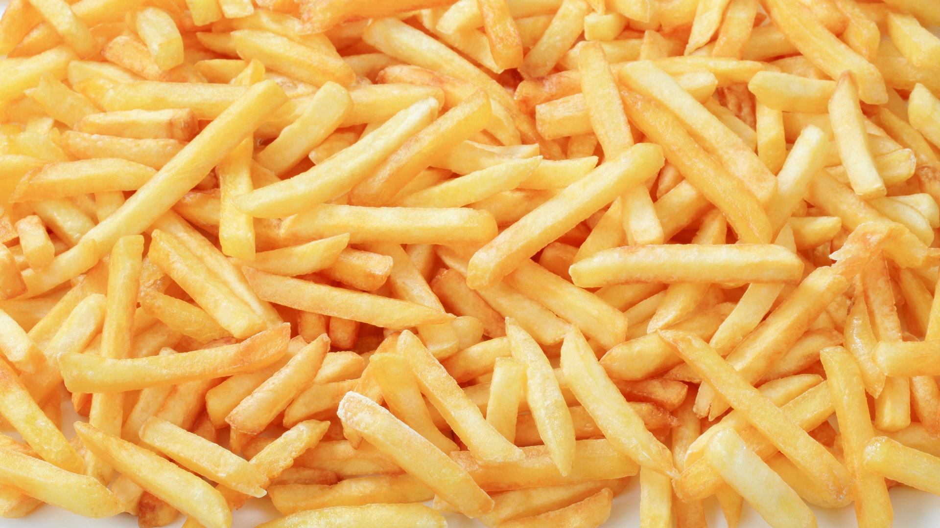 hot chips_food_cooking