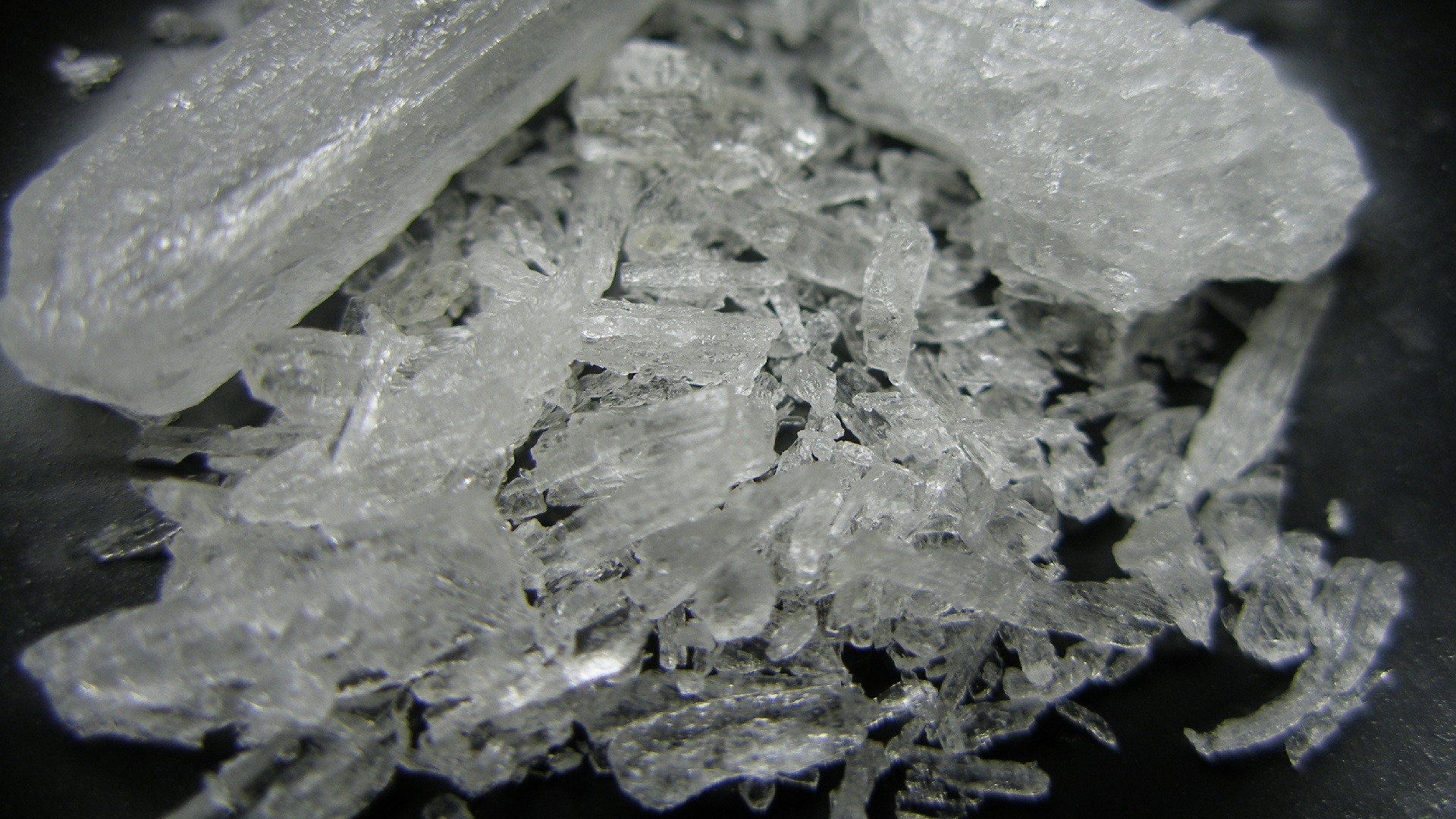 meth_methamphetamine_drugs