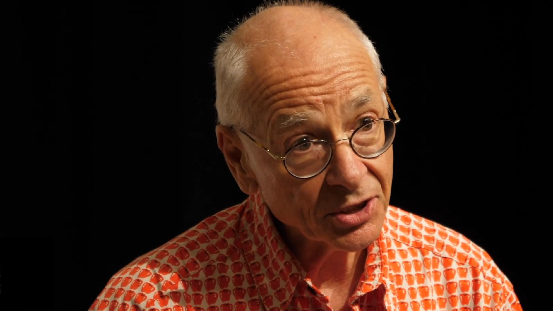 Dr Karl – Do you believe in climate change?