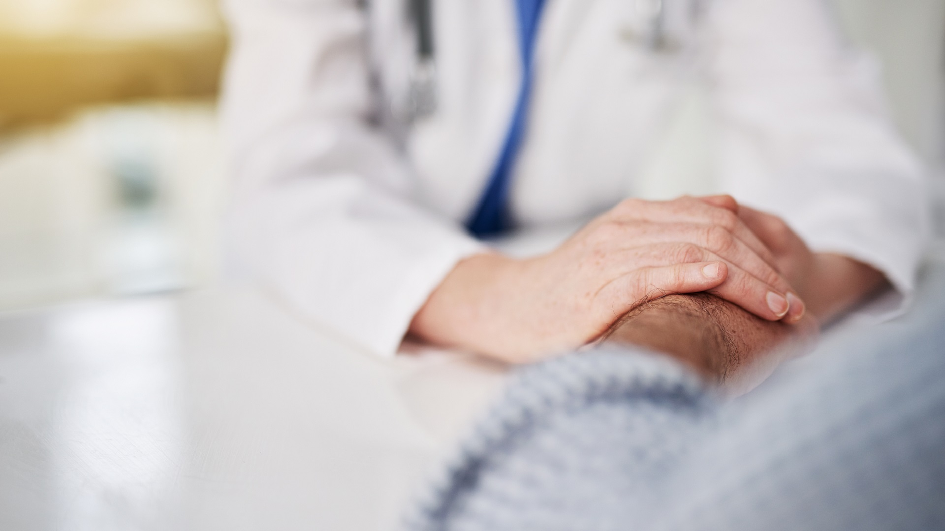 Voluntary assisted dying_health care_euthanasia