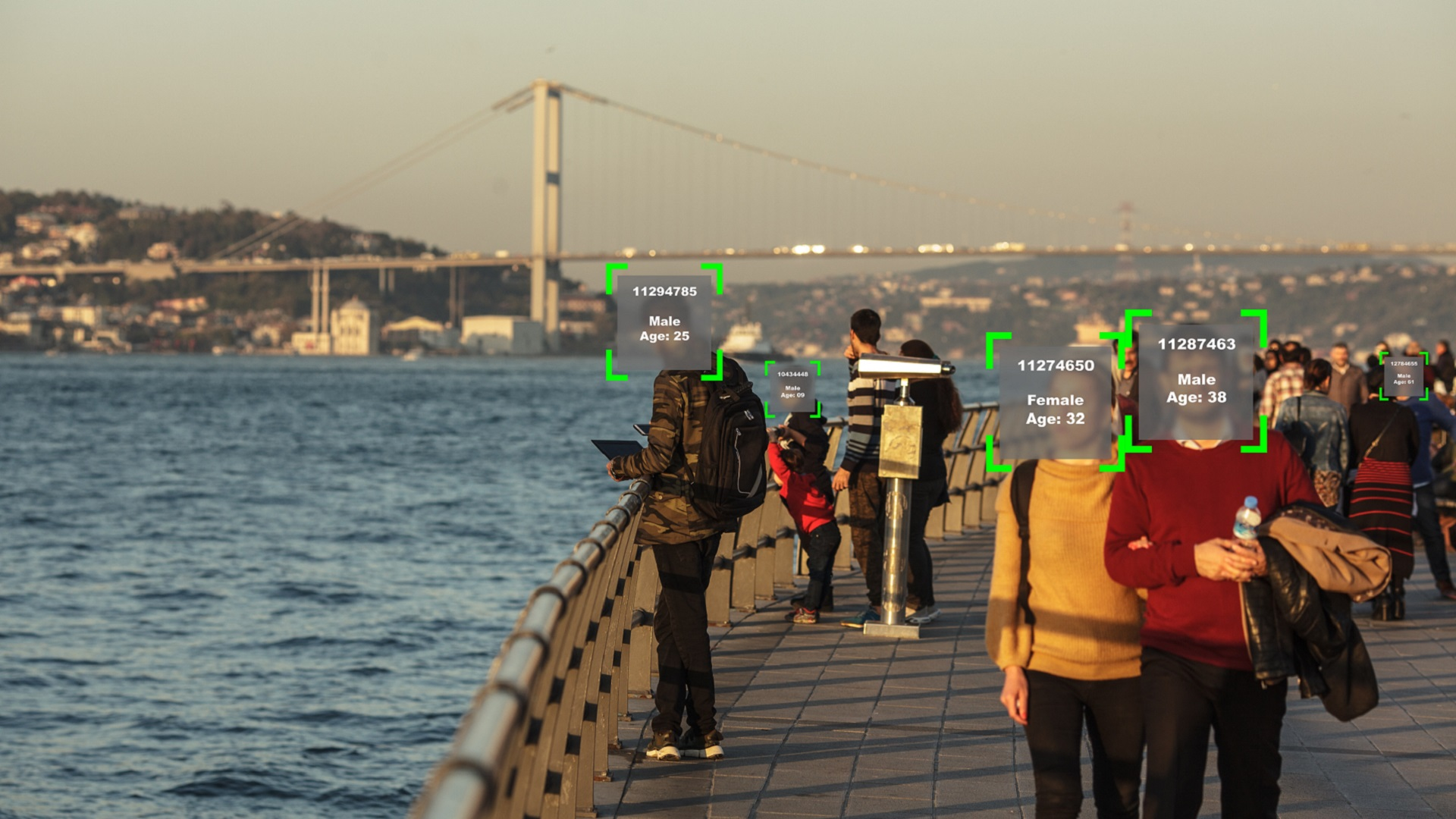 facial recognition systems_AI_clearview ai