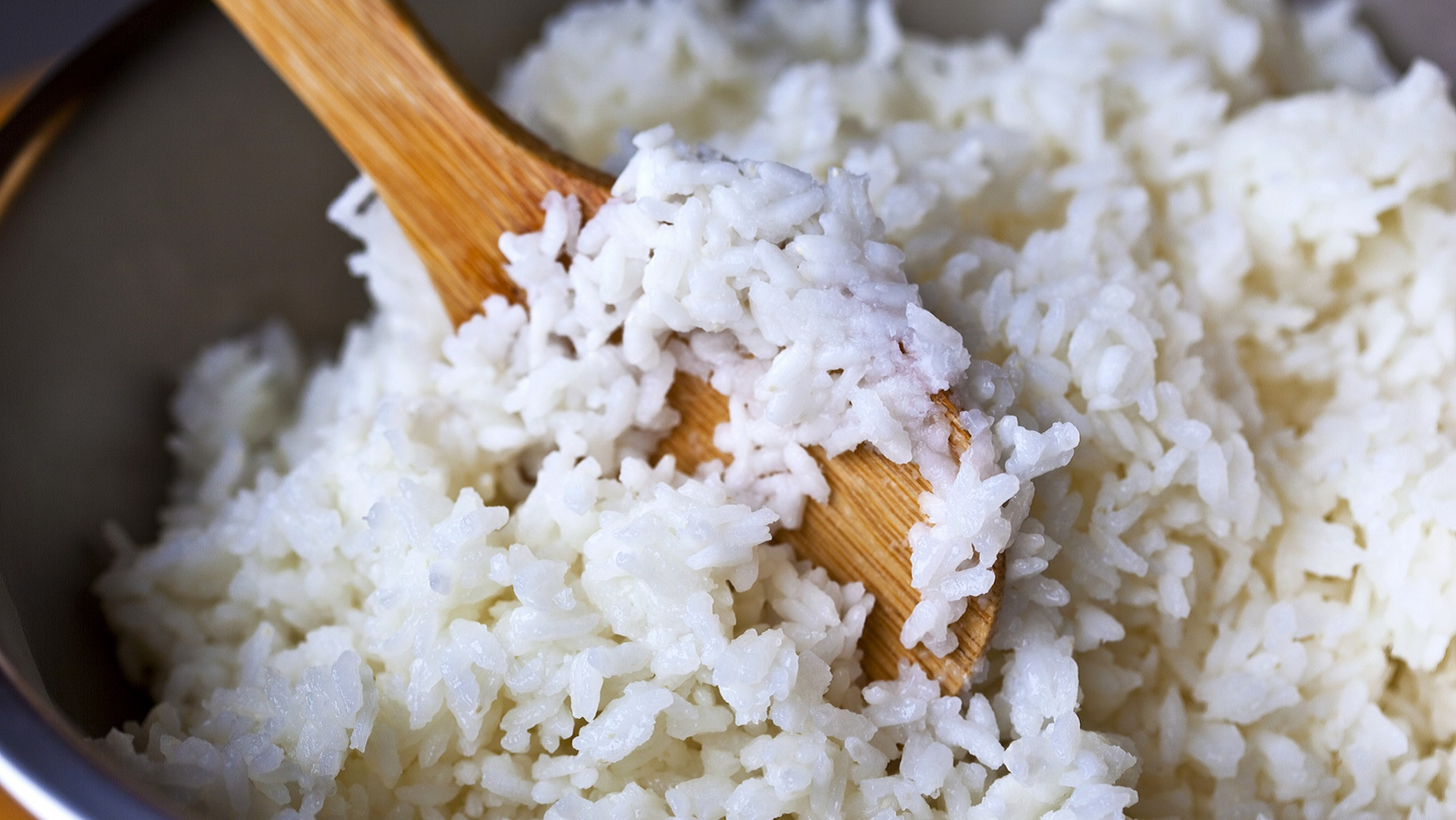 water-to-rice ratio_rice_cooked rice