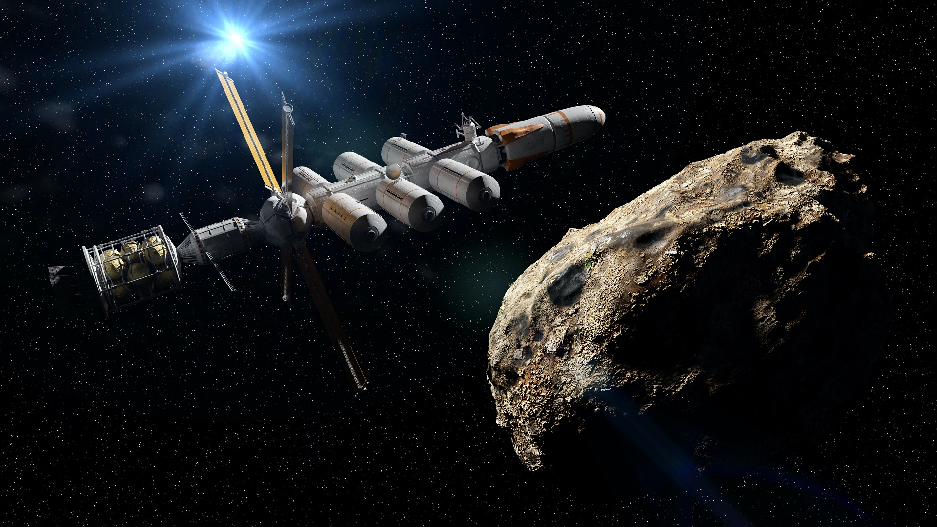 mining in space_space resources_space