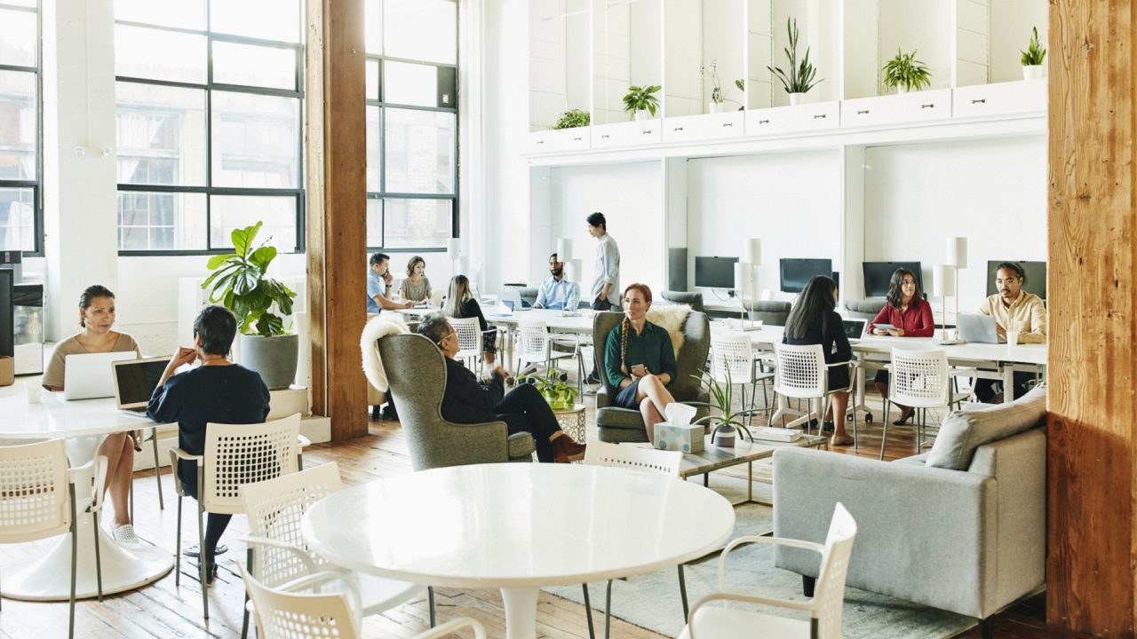 flexible working spaces_working space_office space