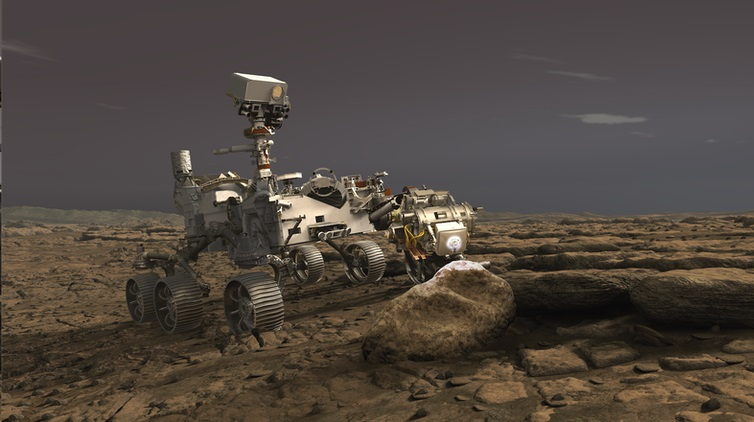 perseverance_planetary instrument of x-ray lithochemistry_ perseverance rover instrument.