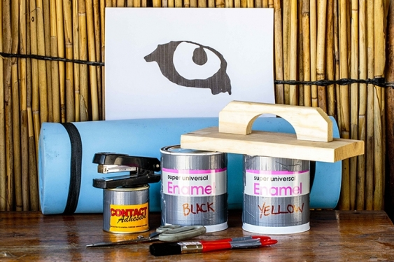 painted eyes_eye-cow toolkit_paint