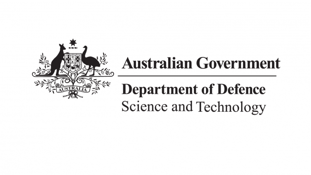 Defence Science and Technology Group