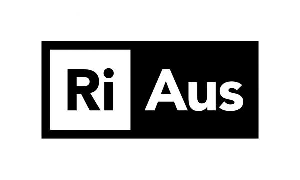 The Royal Institution of Australia